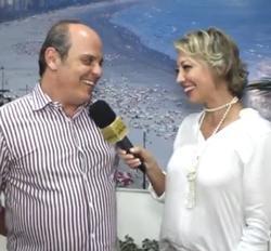 Programa Studio Leticia fala sobre o 1º ano da rádio