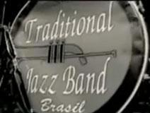 Vídeo: entrevista com Traditional Jazz Band