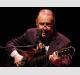 João Gilberto celebra 80 anos com apresentações especiais
