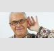 Claude Nobs, fundador do Festival de Jazz de Montreux, morre aos 76 anos