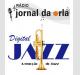 Digital Jazz e Jornal da Orla