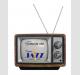 Digital Jazz na TV