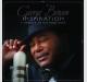 NOVO CD GEORGE BENSON - \
