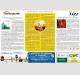 NATURA MUSICAL – EDITAL NACIONAL 2013