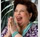 Nana Caymmi comemora 50 anos de carreira