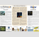 ERIC CLAPTON – SLOWHAND AT 70 – LIVE AT THE ROYAL ALBERT HALL