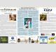 DIA INTERNACIONAL E MUNICIPAL DO JAZZ – 30-04-17