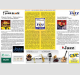 1 ano da Rádio Jornal da Orla/Digital Jazz