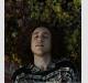Austin Peralta morre precocemente aos 22 anos